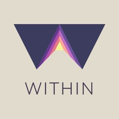 Within (VR)