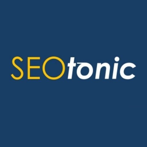 SEOTonic Web Solutions Pvt. Ltd.