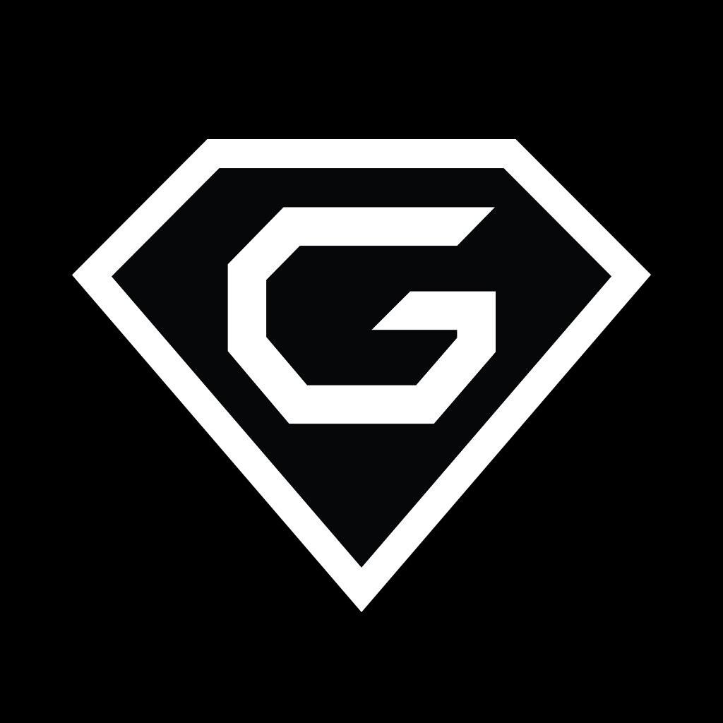 GuardianX
