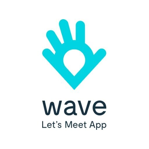Wave Application