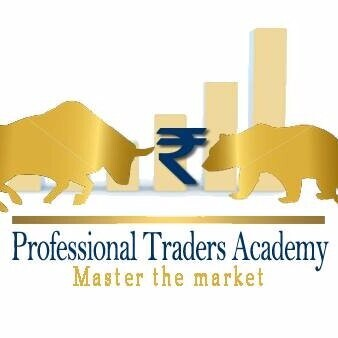 PTA Coaching