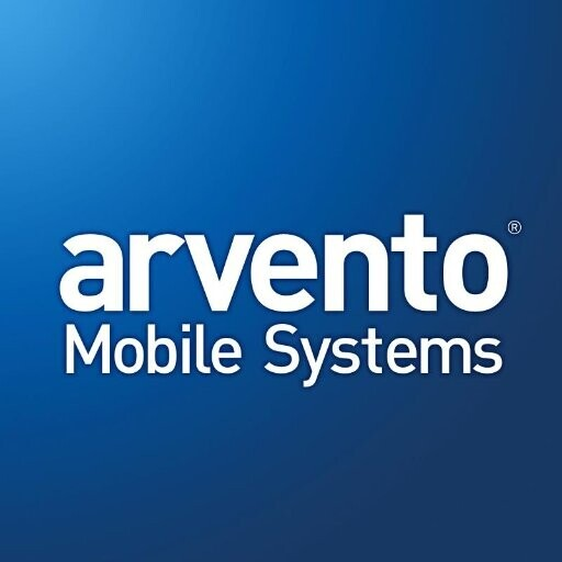 Arvento Mobile Systems