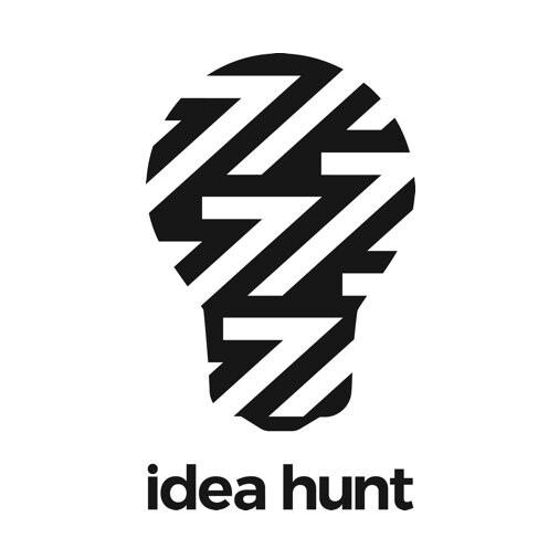 Idea Hunt