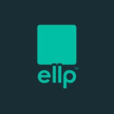 Ellp™