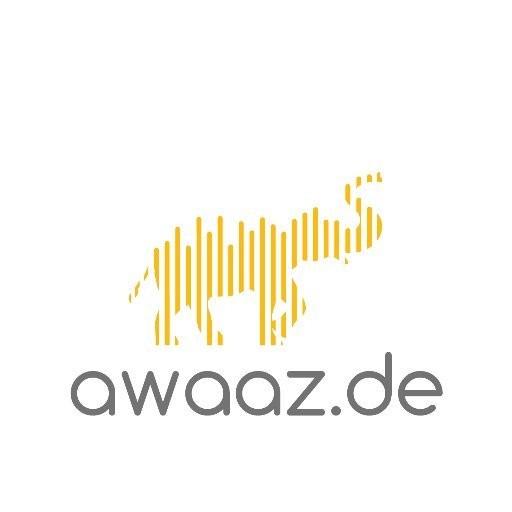 Awaaz De