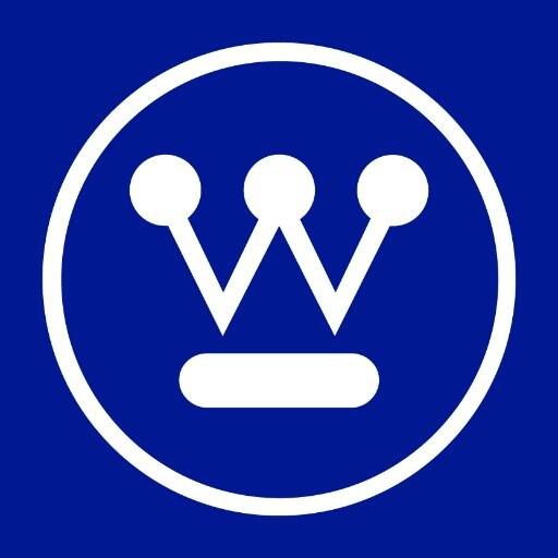 Westinghouse Nuclear