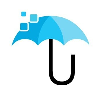Umbrella Tech