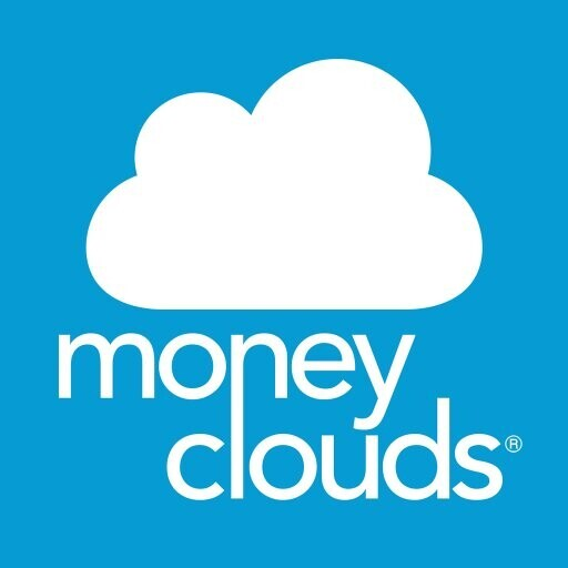 Money Clouds