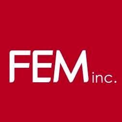 FEM Inc.