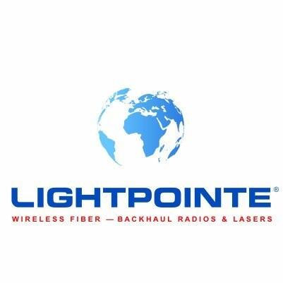 LightPointe