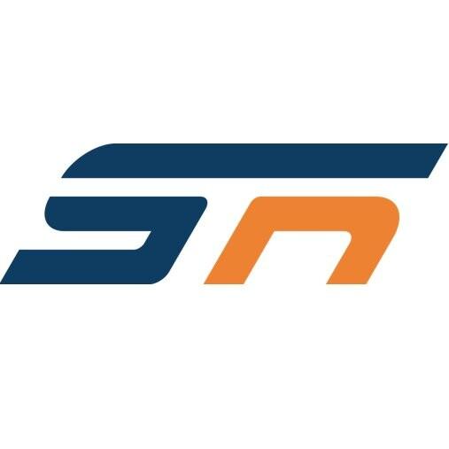 SendtoNews™
