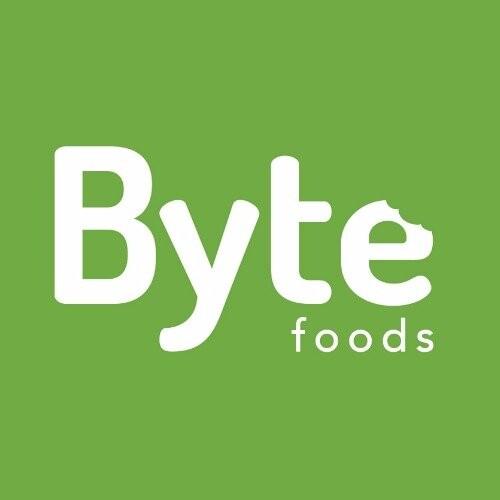 Byte Foods