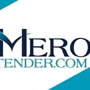 MeroTender.com