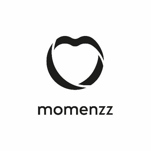 momenzz