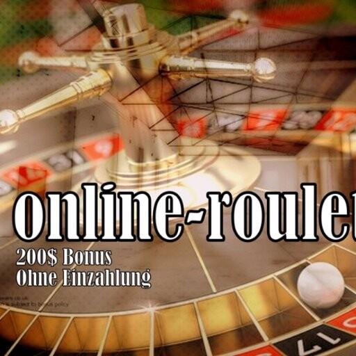 casinoenligne365.com