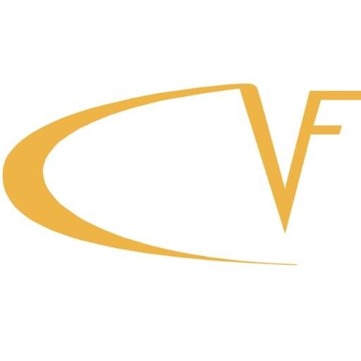 Cayuga Venture Fund