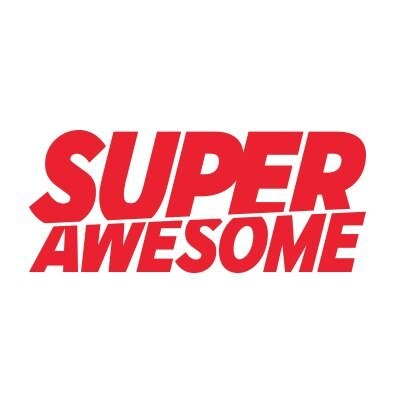 SuperAwesome