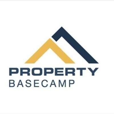 PropertyBasecamp