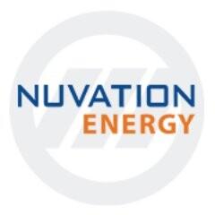 Nuvation Energy