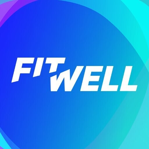 FitWell Türkiye