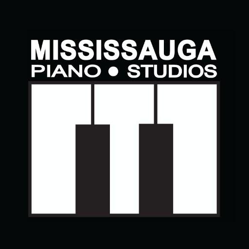 Mississauga Piano Studios
