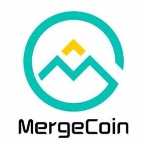 MergeCoin