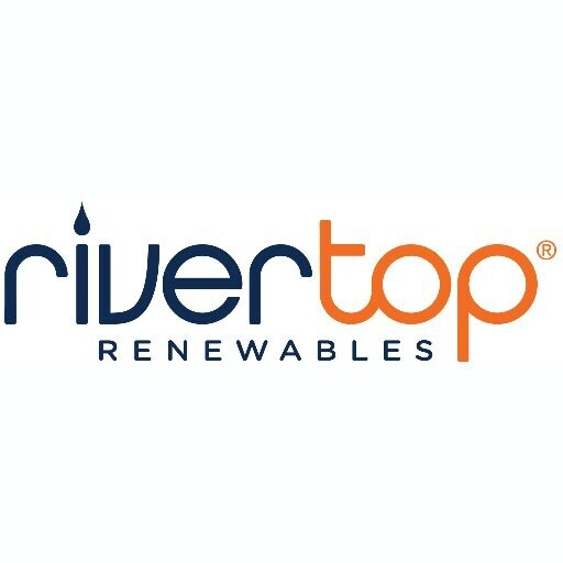 Rivertop Renewables