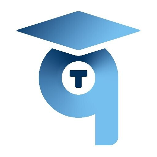 Teach9