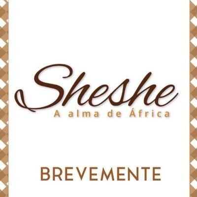 Sheshe Lda