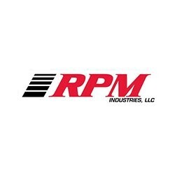 RPM Industries