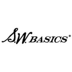 S.W. Basics