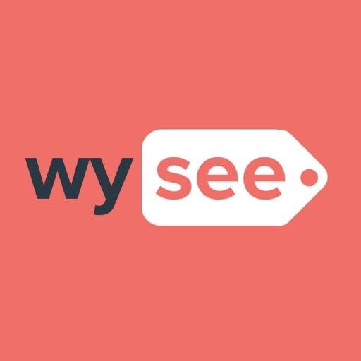 Wysee