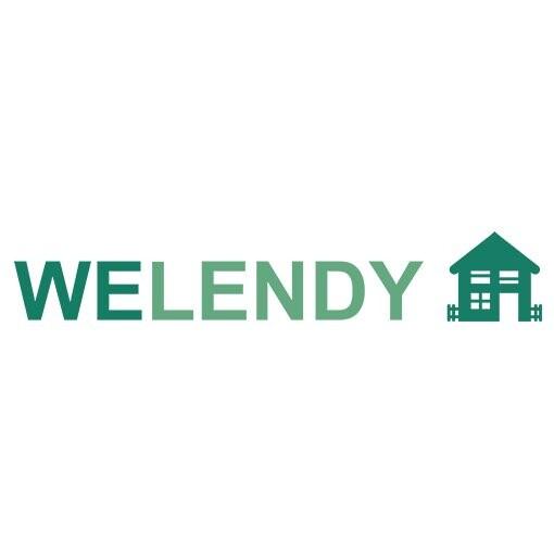 WeLendy