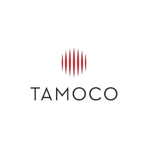 Tamoco