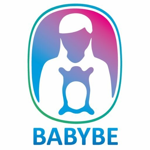Babybe