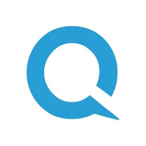 OwnerIQ, Inc.