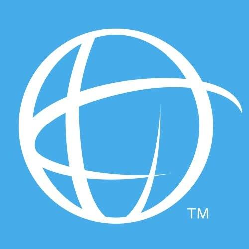 Worldwide Express