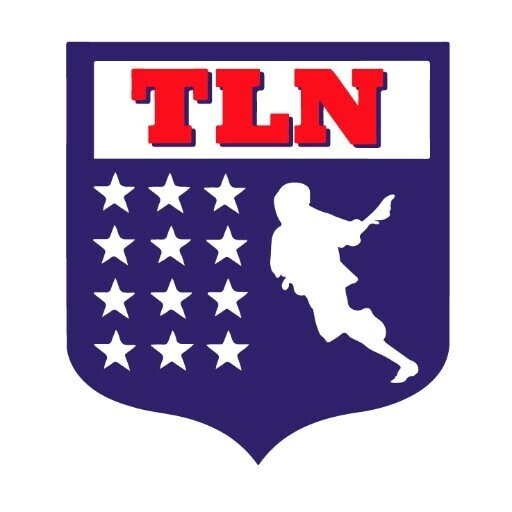 The Lacrosse Network