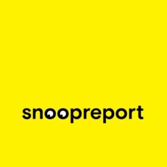 Snoopreport