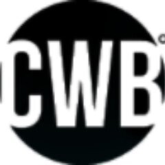 CWB Management