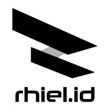 Rhiel.id