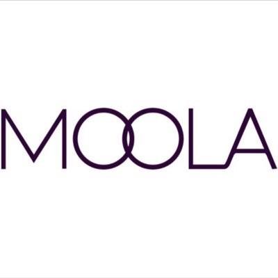 Moo.la
