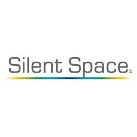 Silent Space®