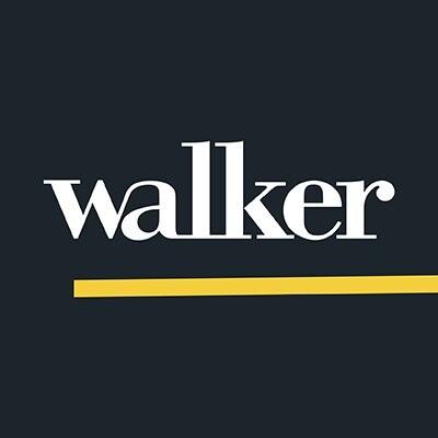 WalkerCommunications