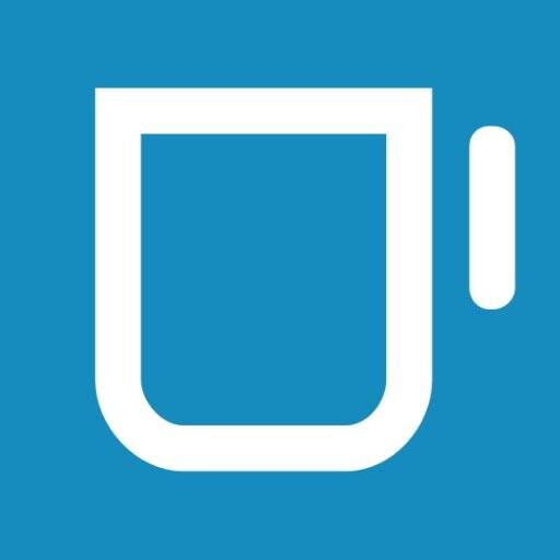 CoffeeCup App