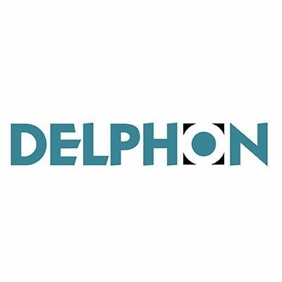 Delphon
