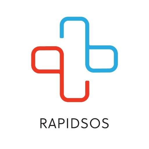 RapidSOS