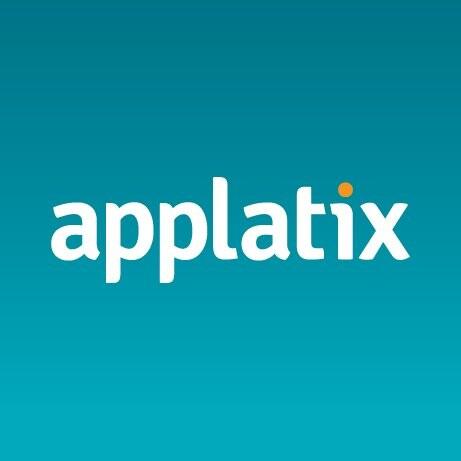 Applatix