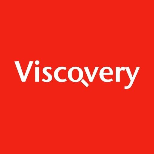 Viscovery