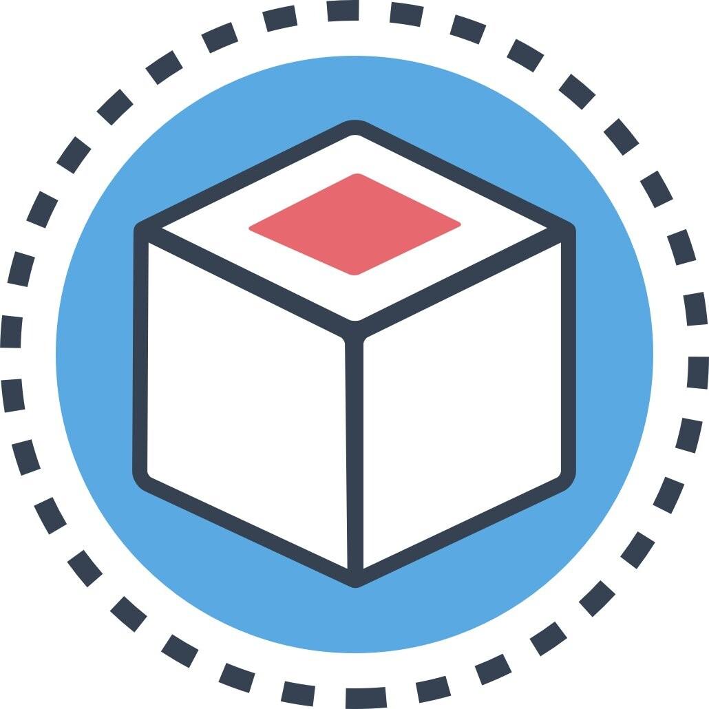 Customer Success Box